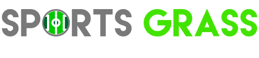 pasto-sintetico-en-mexico-sports-grass-logo-minimalista