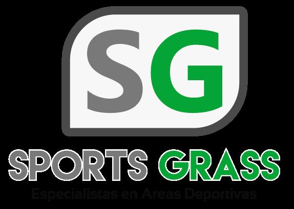 logo-3-sport-grass