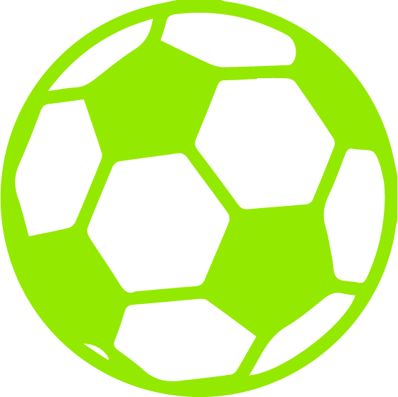 home_sport_about_icon1S-01