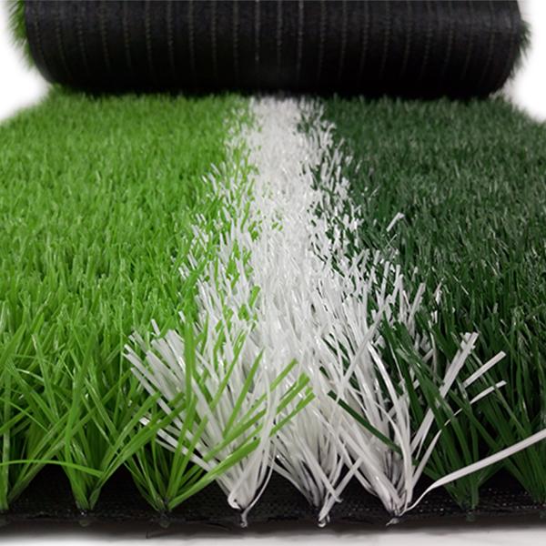 Otros servicios sports grass for Cesped en rollo