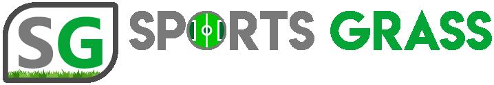 Pasto Sintetico Logo