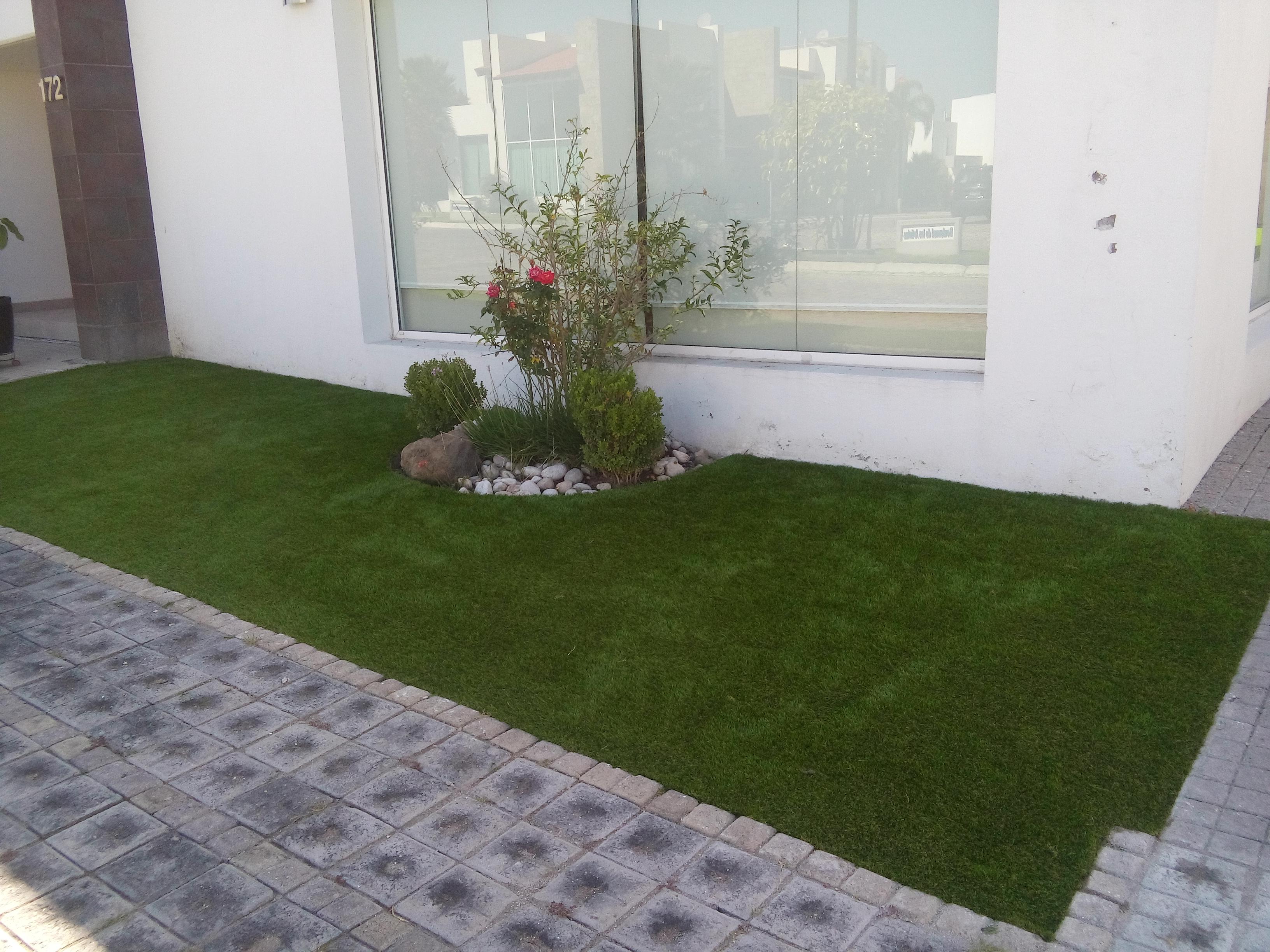 Jardin de angelopolis puebla 3 sports grass for Jardin 3 marias puebla