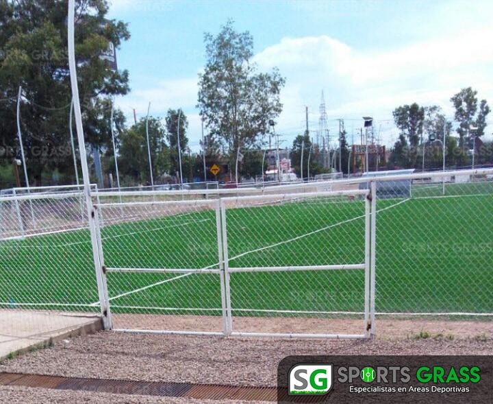 Cancha-de-Futbol-7-Pasto-sintetico-Aguascalientes-SportsGrass-04