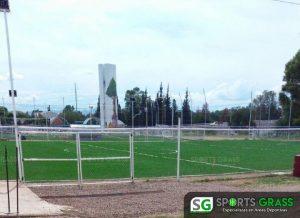 Cancha-de-Futbol-7-Pasto-sintetico-Aguascalientes-SportsGrass-05
