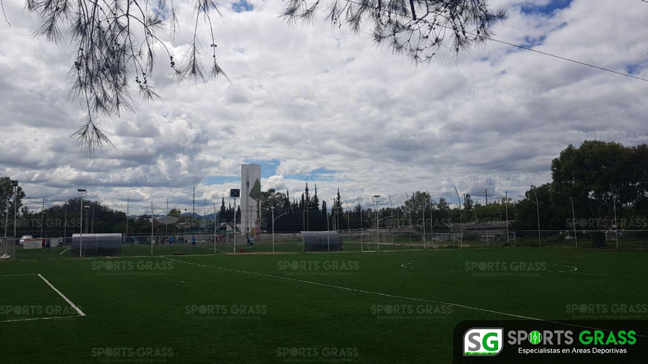 Cancha-de-Futbol-7-Pasto-sintetico-Aguascalientes-SportsGrass-06