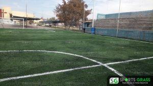 Cancha-de-Futbol-7-Pasto-sintetico-Aguascalientes-SportsGrass-A-01