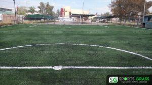 Cancha-de-Futbol-7-Pasto-sintetico-Aguascalientes-SportsGrass-A-02
