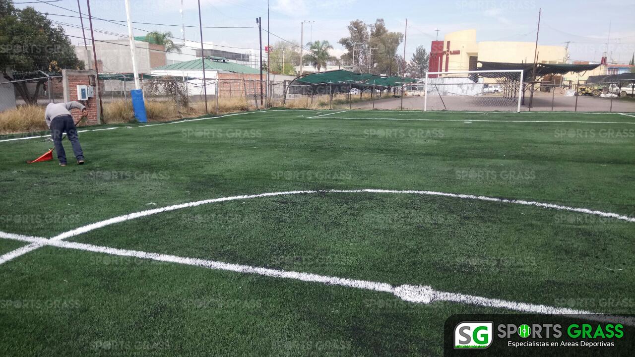Cancha-de-Futbol-7-Pasto-sintetico-Aguascalientes-SportsGrass-A-03