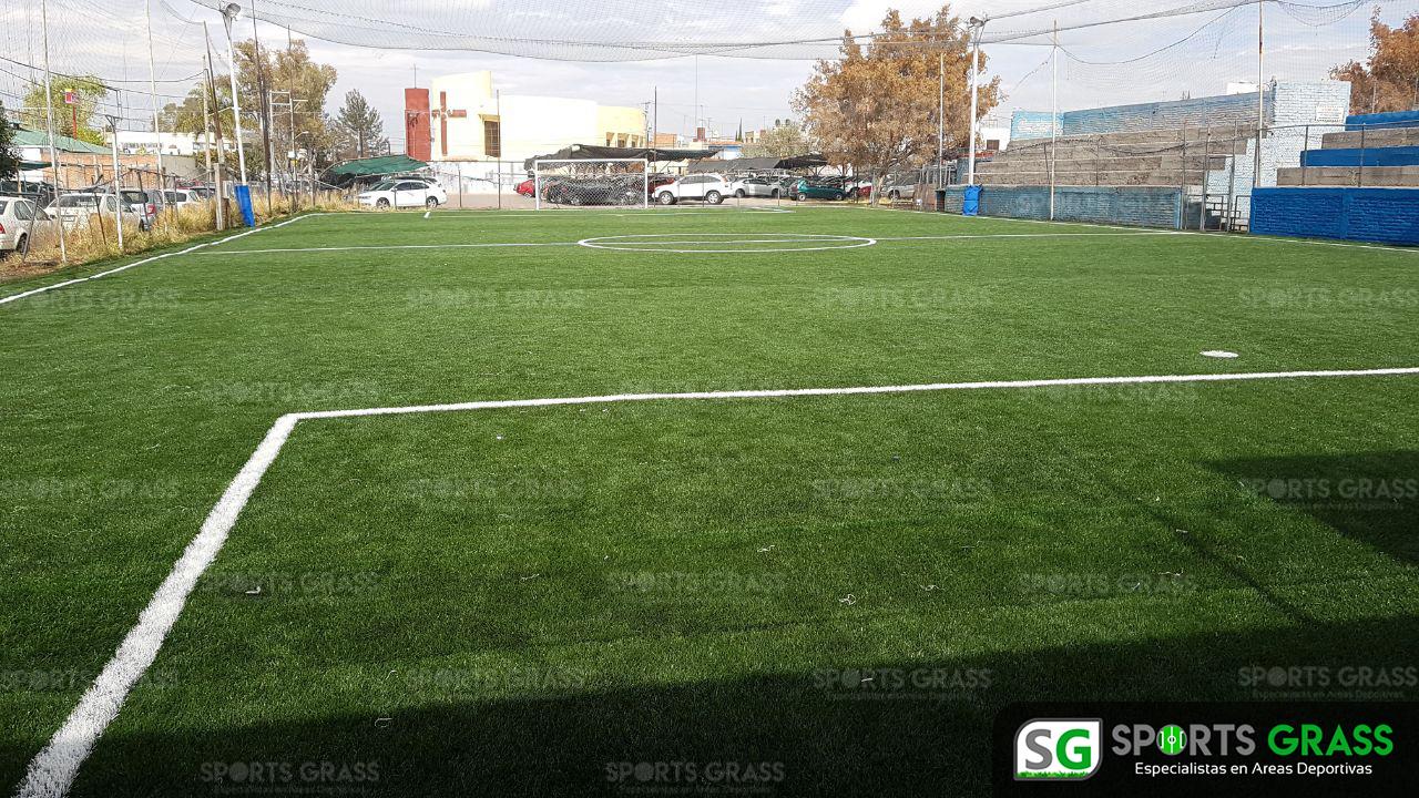 Cancha-de-Futbol-7-Pasto-sintetico-Aguascalientes-SportsGrass-A-04