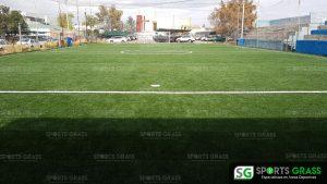 Cancha-de-Futbol-7-Pasto-sintetico-Aguascalientes-SportsGrass-A-05
