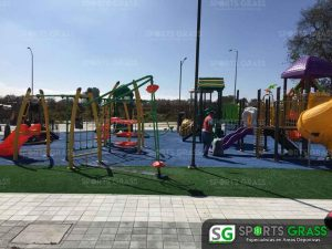 Pasto-Sintetico-Area-Infantil-Audi-Puebla-SportsGrass-01