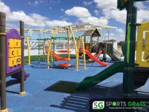 Pasto-Sintetico-Area-Infantil-Audi-Puebla-SportsGrass-03