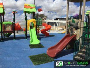 Pasto-Sintetico-Area-Infantil-Audi-Puebla-SportsGrass-05