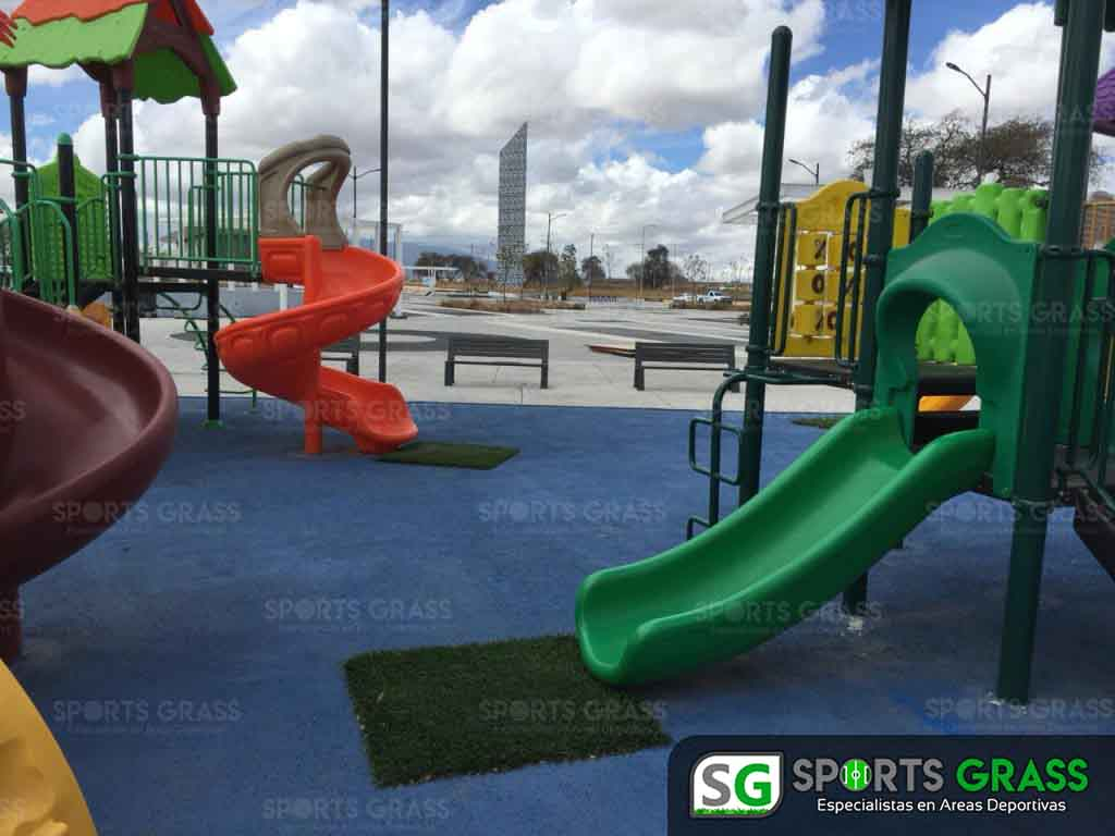 Pasto-Sintetico-Area-Infantil-Audi-Puebla-SportsGrass-08