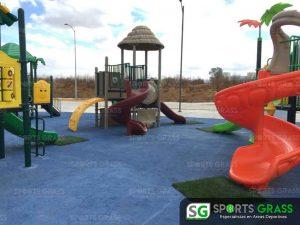 Pasto-Sintetico-Area-Infantil-Audi-Puebla-SportsGrass-09