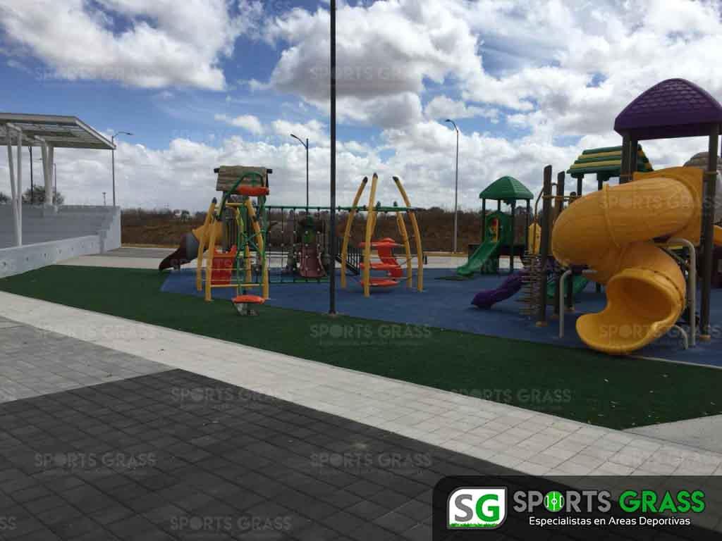 Pasto-Sintetico-Area-Infantil-Audi-Puebla-SportsGrass-10