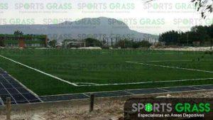 Pasto-Sintetico-Cancha-de-Futbol-Soccer-Sultepec-Mexico-3