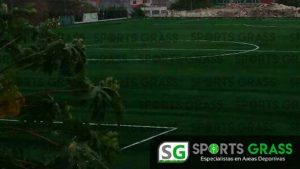 Pasto-Sintetico-Cancha-de-Futbol-Soccer-Sultepec-Mexico-4