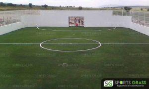 Cancha-Futbol-Rapido-Pasto-sintetico-San-Jose-Ixtapa-SportsGrass-01