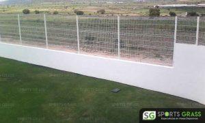 Cancha-Futbol-Rapido-Pasto-sintetico-San-Jose-Ixtapa-SportsGrass-02