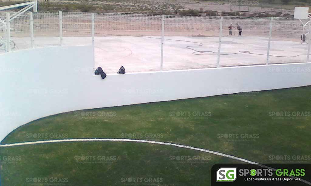 Cancha-Futbol-Rapido-Pasto-sintetico-San-Jose-Ixtapa-SportsGrass-03