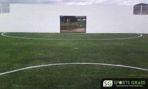 Cancha-Futbol-Rapido-Pasto-sintetico-San-Jose-Ixtapa-SportsGrass-04
