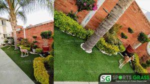 Jardín-plazas-amalucan-01
