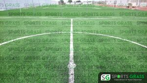 Canchas fútbol 5 y 7, área de gimnasio Actopan hidalgo 11