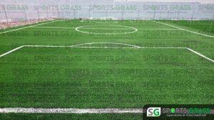 Canchas fútbol 5 y 7, área de gimnasio Actopan hidalgo 12