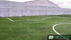 Canchas fútbol 5 y 7, área de gimnasio Actopan hidalgo 14