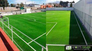 Cancha-Futbol-7-Grupo-Empresarial-Salaverry-Tlaxcala-01