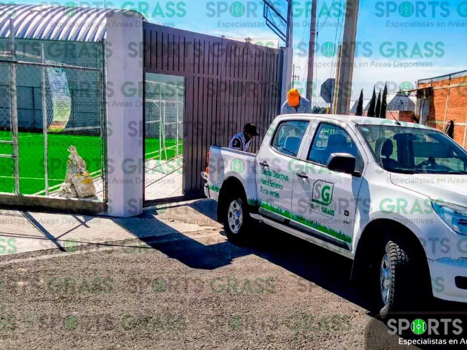 Cancha-Futbol-7-Grupo-Empresarial-Salaverry-Tlaxcala-02