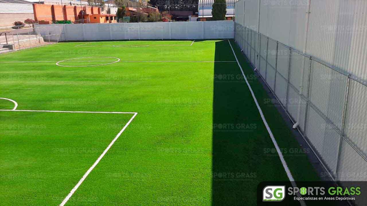 Cancha-Futbol-7-Grupo-Empresarial-Salaverry-Tlaxcala-03
