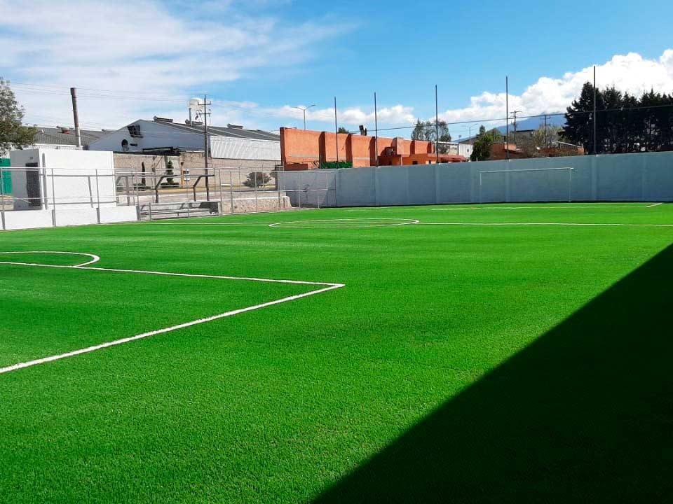 Cancha-Futbol-7-Grupo-Empresarial-Salaverry-Tlaxcala-04