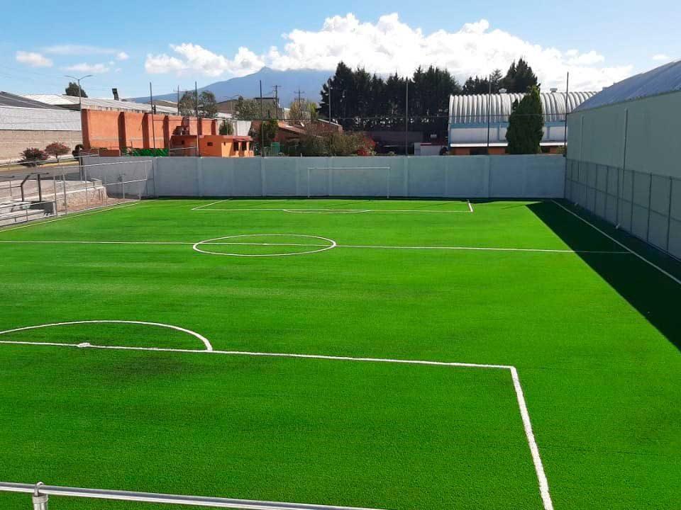 Cancha-Futbol-7-Grupo-Empresarial-Salaverry-Tlaxcala-05