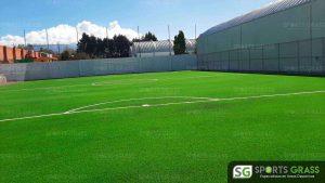 Cancha-Futbol-7-Grupo-Empresarial-Salaverry-Tlaxcala-06