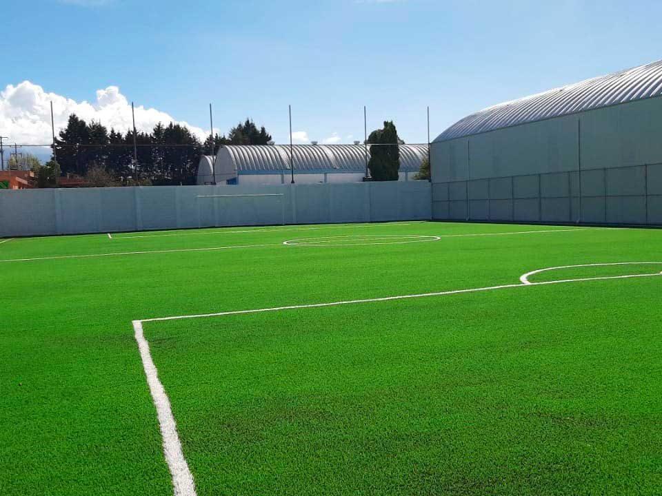 Cancha-Futbol-7-Grupo-Empresarial-Salaverry-Tlaxcala-07
