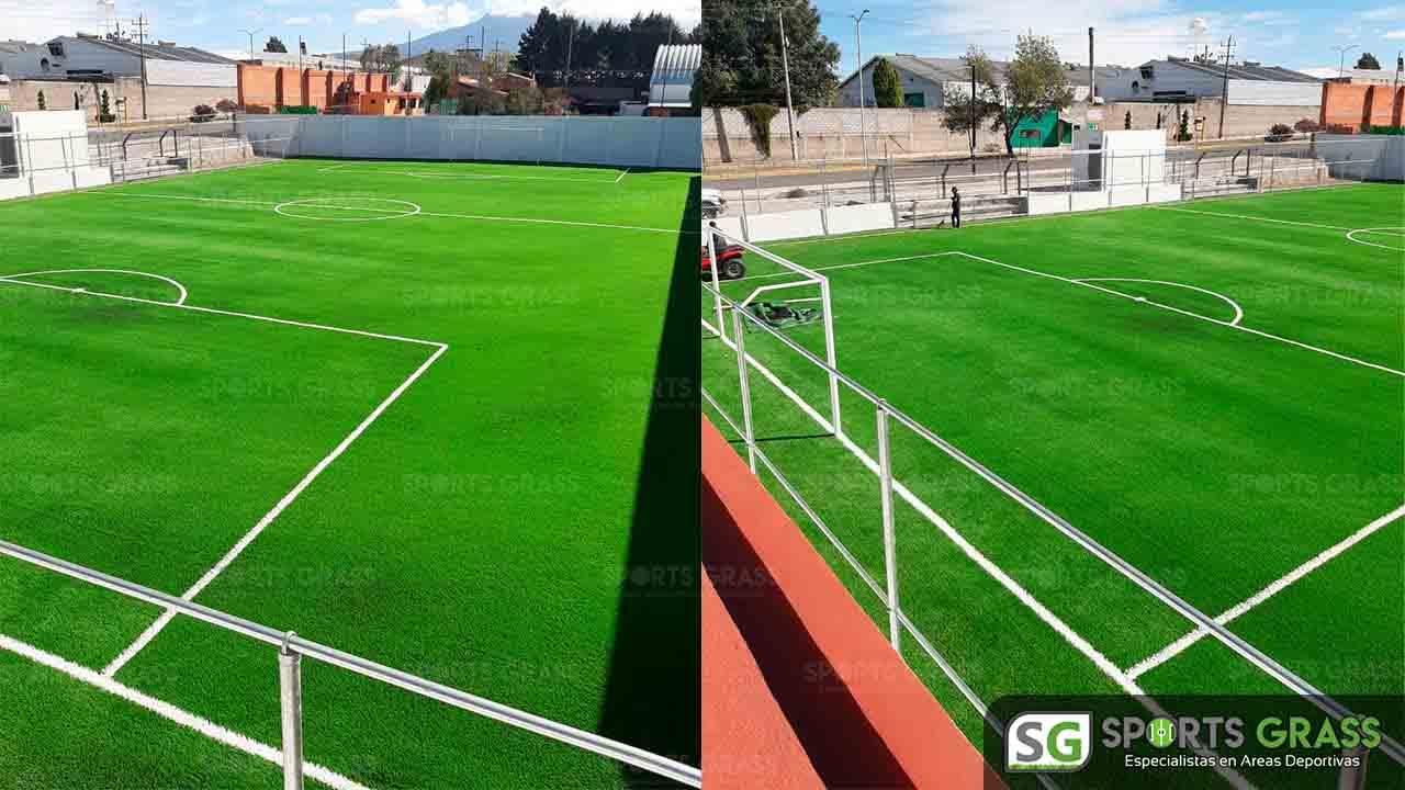 Cancha-Futbol-7-Grupo-Empresarial-Salaverry-Tlaxcala-08