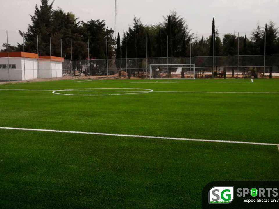 Cancha-Futbol-5-Grupo-Empresarial-Sadasi-Tecamac-Ojo-de-Agua-01