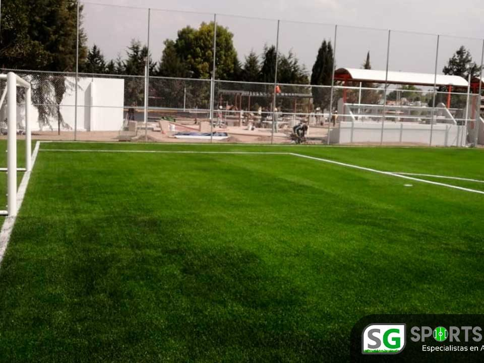 Cancha-Futbol-5-Grupo-Empresarial-Sadasi-Tecamac-Ojo-de-Agua-02