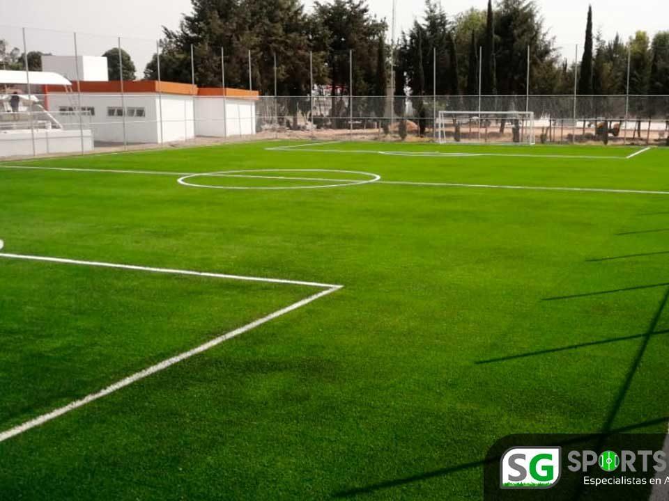 Cancha-Futbol-5-Grupo-Empresarial-Sadasi-Tecamac-Ojo-de-Agua-03