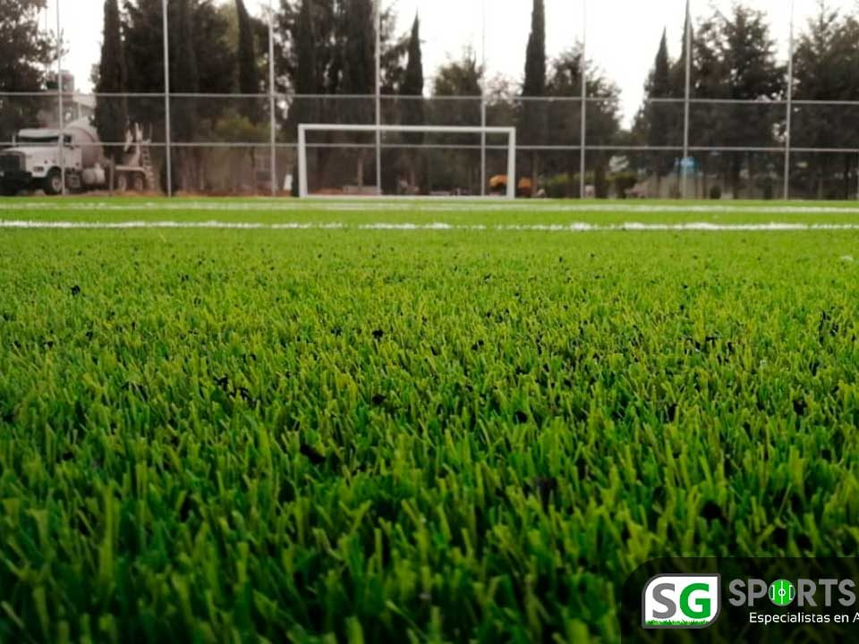 Cancha-Futbol-5-Grupo-Empresarial-Sadasi-Tecamac-Ojo-de-Agua-04