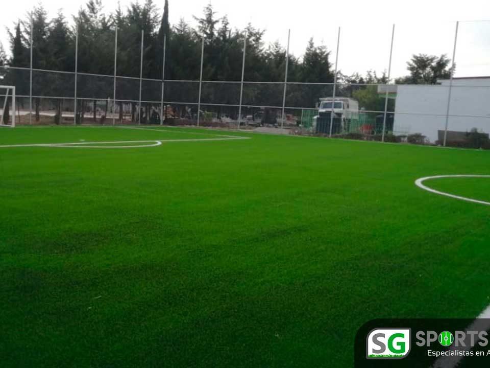 Cancha-Futbol-5-Grupo-Empresarial-Sadasi-Tecamac-Ojo-de-Agua-05