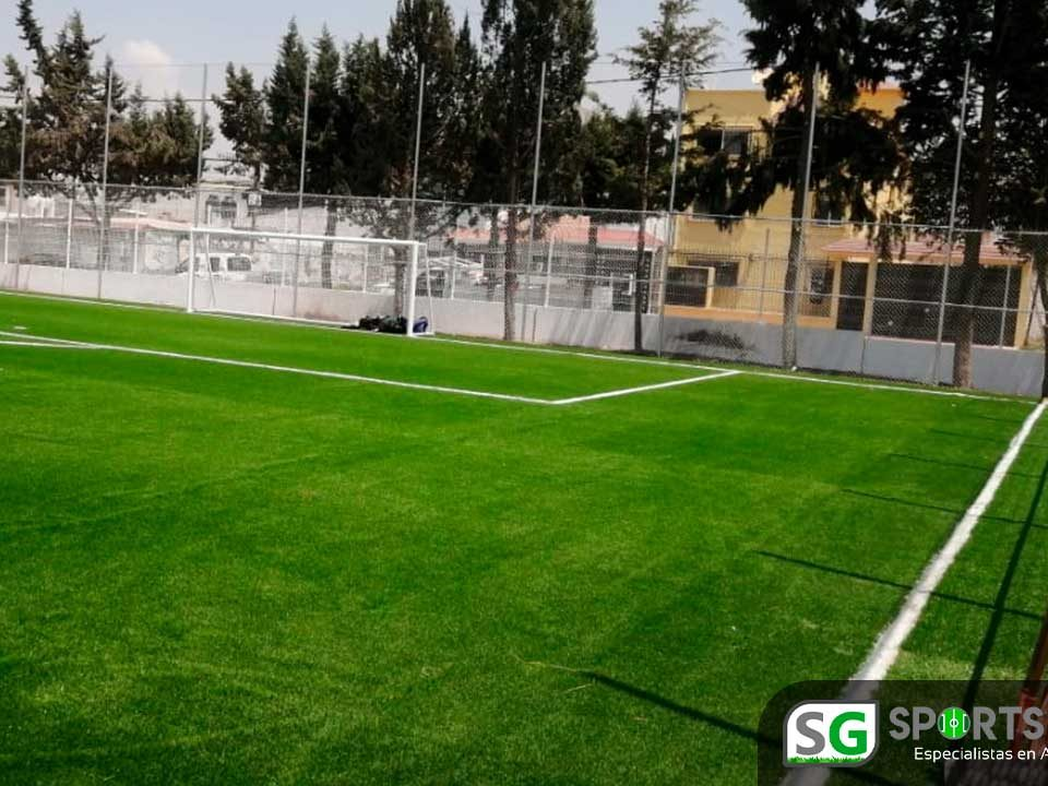 Cancha-Futbol-5-Grupo-Empresarial-Sadasi-Tecamac-Ojo-de-Agua-06