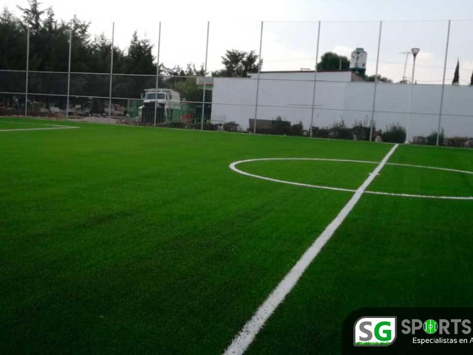Cancha-Futbol-5-Grupo-Empresarial-Sadasi-Tecamac-Ojo-de-Agua-09