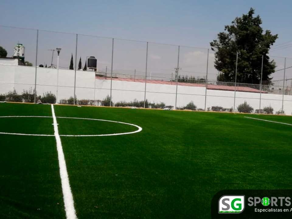 Cancha-Futbol-5-Grupo-Empresarial-Sadasi-Tecamac-Ojo-de-Agua-10