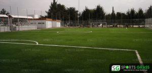 Cancha-Futbol-5-Grupo-Empresarial-Sadasi-Tecamac-Ojo-de-Agua--01