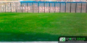 Pasto-Estadio-Puebla-02