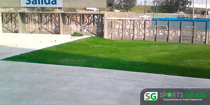 Pasto-Estadio-Puebla-03