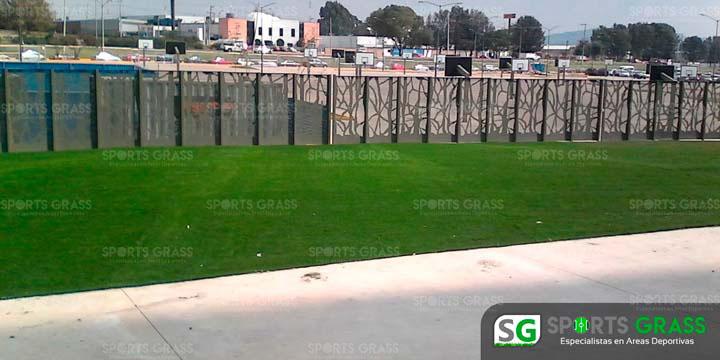 Pasto-Estadio-Puebla-04